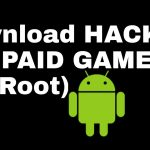 Get PAID Apps for FREE + HACKED Games FROM SAFARI (NO JAILBREAK COMPUTER),by techo bro