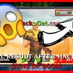 💰 Guns Of Boom Hack 2018 – Guns Of Boom HackCheats Unlimited Free Gunbucks Gold(AndroidiOS) 💰