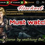 HACK ANY GAME EASILY IN 5 MINUTES DOWNLOAD MODCRACK MUST WATCH TECHNICAL BROTHERS