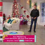 HSN Electronic Gifts Toys 12.01.2017 – 09 PM