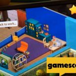 Homescapes Hack – How Get Free Stars and Coins(New Year Version)