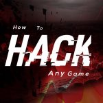 How To Hack ANY Game For FREE iOS 9-11 (No JailbreakPC) (iPhone iPad iPod)