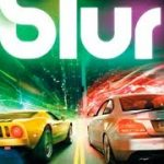 How to Download and Install Blur for PC