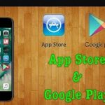 How to hack any game on Google play store and IOS 2017