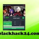 Inotia 4 Hack Cheats Tool iOS 11 2 1 iOS Android Mac iPad iPhone Tested Update 28 December 2017 By P