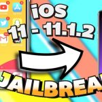JAILBREAK iOS 11 – 11.1.2 (NO COMPUTER) + All You Need To Know (iPhone, iPad, iPod) – To.Panga