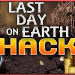 Last Day on Earth Survival HackCheats by GameBag.ORG – Get Free Coins (iOSAndroid)