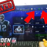 Madden Mobile Hack 2018 – Get Unlimited Madden Mobile Coins and Cash for Free on Android or iOS devi