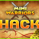 Mini Warriors HackCheats by GameBag.ORG – Get Free Tcrystals and Gold (iOSAndroid)