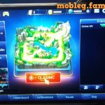 Mobile Legends Hack and Cheats 🔥 Free Diamonds and Battle Points (Android iOS)