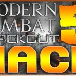Modern Combat 5 HackCheats by GameBag.ORG – Get Free Credits and VIP (iOSAndroid)