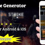 Modern Strike Online Hack – Cheat Tool For Android iOS 999k Resources