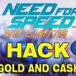 Need For Speed No Limits Hack – Gold and Cash Cheats (iOSAndroid)