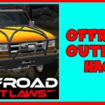 Offroad Outlaws Hack – How to Get Unlimited Coins for Offroad Outlaws