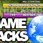 Online Game Hacks, Generators and Tools (Android PC iOS Console Online Games)