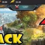 Rise Of The Kings Hack for iOS Android – Unlimited Free Gems Cheats (No Root No JailBreak)