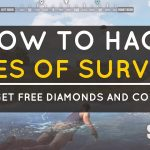 Rules of Survival Hack – How to Hack Rules of Survival – Get Free Diamonds and Coins