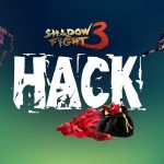 Shadow Fight 3 Hack – How to Hack Shadow Fight 3 and get free Gems and Coins with GP