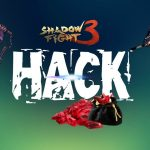 Shadow Fight 3 Hack – How to hack Shadow Fight 3 and get Free Gems and Coins (iOSAndorid) 2018