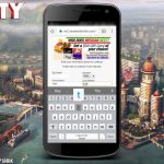 Simcity Buildit Hack (CheatMod) – Add 999,999 Simcash Quickly Android IOS