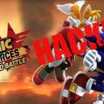 Sonic Forces Speed Battle Hack – Get Unlimited Red Star Rings