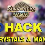 Summoners War Hack Tips – Summoners War Cheats (No root)