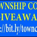 Township Hack 2017 – Unlimited Township Coins Cheats Free On Android IOS
