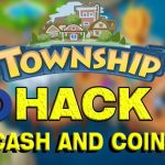 Township Hack Tips – Township Cheats (iOSAndroid)