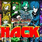 Unison League Hack – Unison League Cheats Free Gems Free Gold (AndroidiOS) 2018