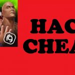 WWE Mayhem Hack How to Get Unlimited Gold and FREE Cash for WWE Mayhem Cheats 2018 iosandroid