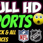 🔴Watch HD sports FREE Firestick Android MLB NFL NBA NO Kodi APK