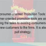 What Are The Tools Of Sales Promotion?
