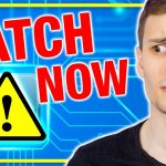 ⚠️Your CPU Is Spying On You Patch it Now (Intel CPU Exploit Found)