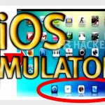 iOS Emulators for PC – How to Download and Use (is it possible?)