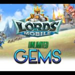 lords mobile hack apk – lords mobile hack apk download