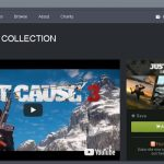 method to get keys from humble bundle working 100