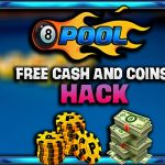 8 Ball Pool Hack 2018 Coins and Cash – 8 Ball Pool Cheats (AndroidiOS)
