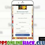 88 Fortunes Slots HackCheats How to Get – Free Coins (iOSAndroid)