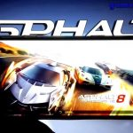 Asphalt 8 Hack 2018 – How To Get Free Unlimited Credits Money Tokens In Asphalt 8 AndroidiOS