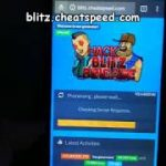 Blitz Brigade Hack 2018 for Android and IOS – Free Coins and Diamonds – No Survey
