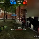 Bullet Force 1.29 Hack(2018) Working No Root