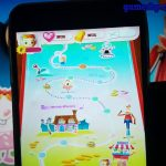 Candy Crush SAGA Hack 2018 – Get Free Golden Bars And Live In Candy Crush AndroidiOS
