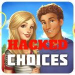 Choices Stories You Play Hack 2018- FREE KEYS AND DIAMONDS