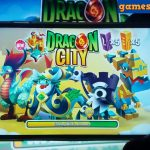 Dragon City Hack – How To Get Free GemsGold In Dragon City 2018 AndroidiOS