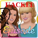 Episode ft Pitch Perfect Hack – FREE GEMS and PASSES- How to hack Episode 2018