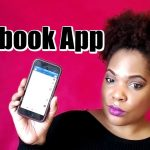 Facebook App Tutorial – Facebook Features You didnt know existed 2 of 3