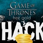 Game of Thrones: Conquest Hack – Learn how to get Free Gold Cheats iOS Android 2018