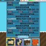 Growtopia How to auto spam on PC 2.80 ( 2018 UPDATED)