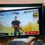 Guns of Boom Hack 2018 – The New Method to Get Free Gunbucks and Gold using Android or iOS devices