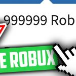 HOW TO GET FREE ROBUX ON iOSPC FREE ROBUX NO HUMAN VERIFICATION WORKING 2018